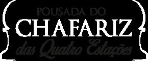 Pousada do Chafariz das Quatro Estações